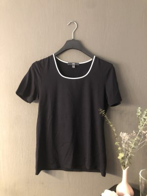 T-Shirt 38/40
