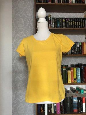 T-Shirt|40|3€