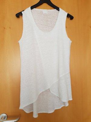 Blaumax T-shirt bianco