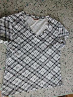 ☆ T-Shirt ☆