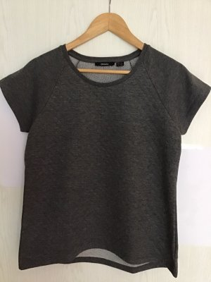 Esmara T-Shirt grey