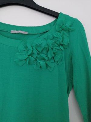 Orsay T-Shirt green