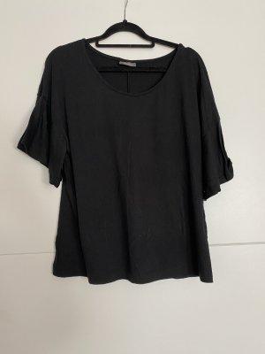 C&A Yessica T-shirt noir