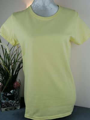 Gildan T-Shirt multicolored