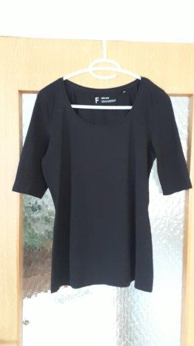 Opus T-Shirt black