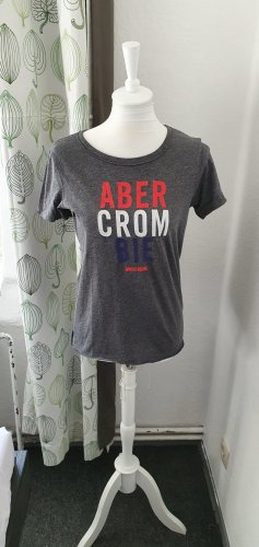 T-Shirt Abercrombie &fitch