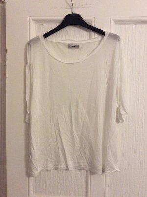 T-Shirt Acne M