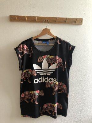 T-Shirt - Adidas