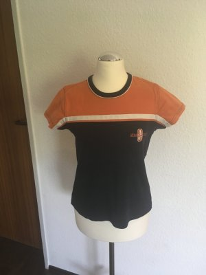 T-Shirt Aeropostale