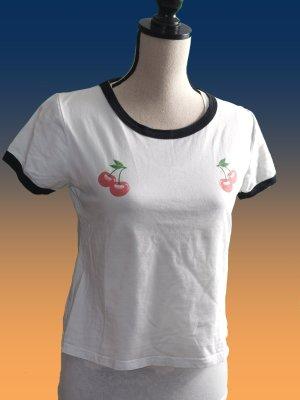 """T-Shirt """"aiki keylook"""""""