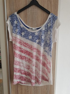 T-Shirt Amerika