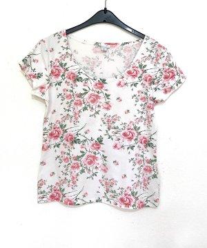T-Shirt Amisu Größe XL