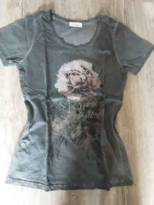 T-Shirt Aniston Gr.34/36 wie neu