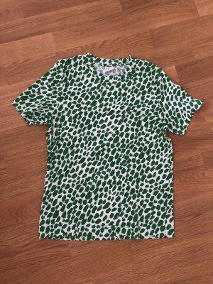 T-Shirt // Arket