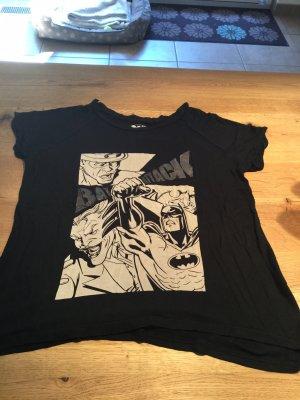 T-Shirt Badmann Gr.S (12 Jahre fällt groß aus)