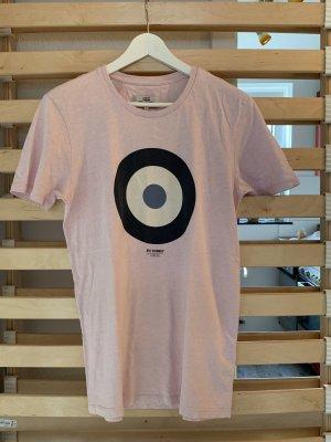 Ben Sherman T-shirt multicolore