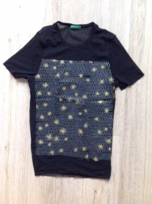 T-Shirt *Benetton*