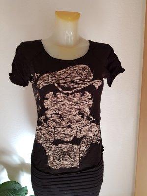 T-Shirt Betty Boop