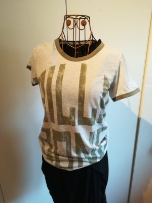 T-Shirt Billabong