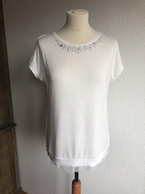 T-Shirt Blugirl