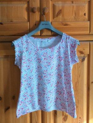 Boule T-Shirt multicolored cotton