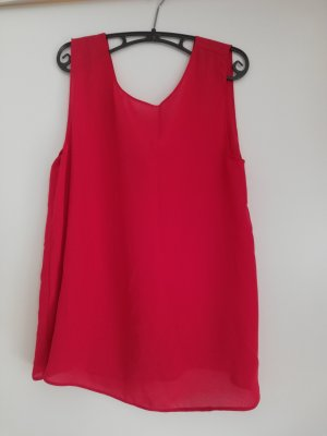 T-Shirt/Bluse