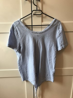 T-Shirt/Bluse