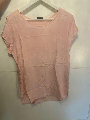 T- Shirt Bluse