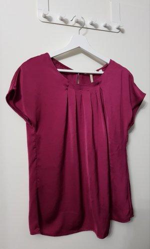 T-Shirt Bluse