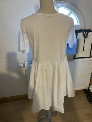 T-Shirt - Bluse