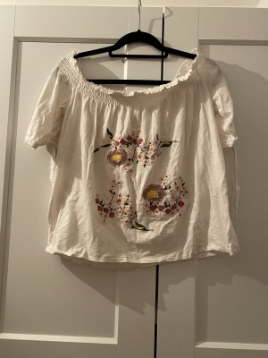 T shirt Bluse