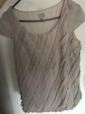 T-Shirt/ Bluse