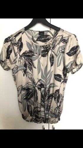 T-Shirt Bluse Gr. 34