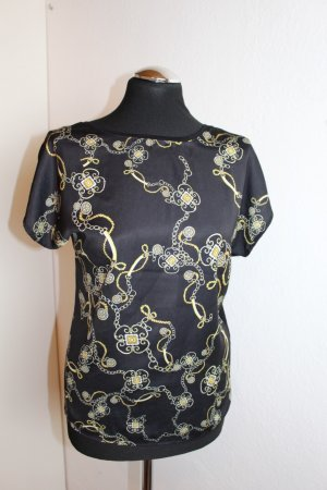 T shirt Bluse Orsay Ornament