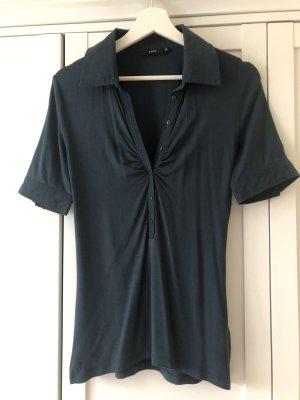 T-Shirt Bluse von ZERO
