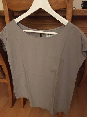 T-Shirt Bluse Wemoto