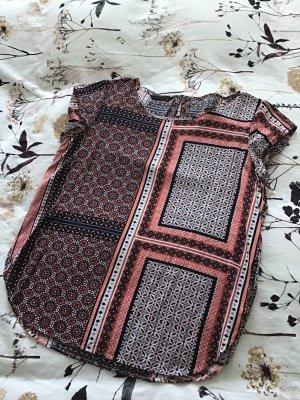 T-Shirt Blusen von Tom Taylor und Only
