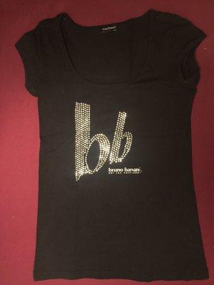 T-Shirt Bruno Banani
