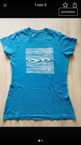 T-Shirt Burton