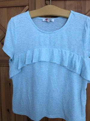 T Shirt by koton