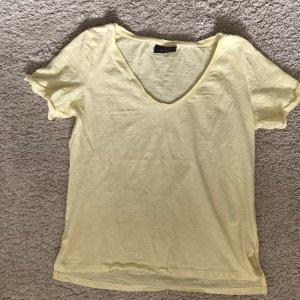T-Shirt C&A Größe XS neu