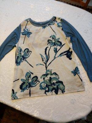 bpc bonprix collection T-shirt multicolore
