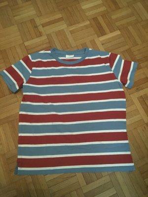 T-Shirt Camille von Kauf Dich Glücklich Gr. 34 - 100% Baumwolle