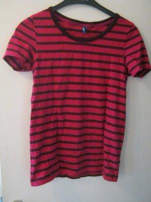 T-Shirt Cecil