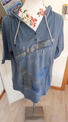 T-Shirt Cecil Gr.XL
