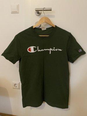 Champion  multicolore