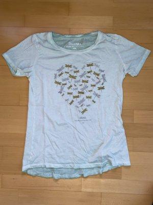 T-Shirt Coccara in Größe L