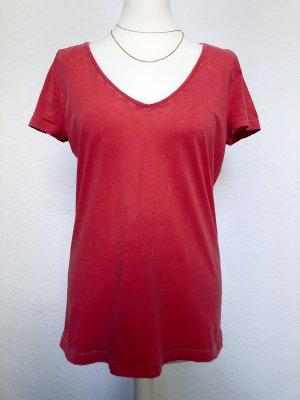T-Shirt Comptoir des Cotonniers Gr. M