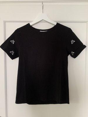 T-shirt - Costes