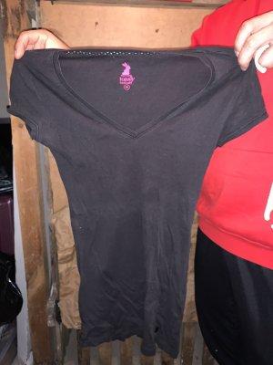 T-Shirt Damen in XS